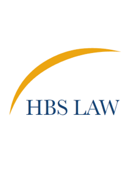 HBS Law
