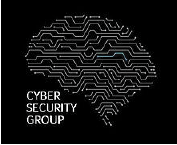 Cyber Security Group logo