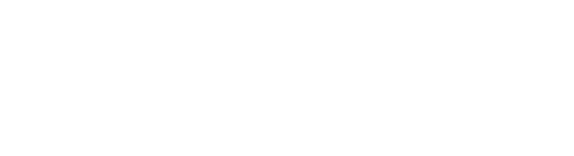 The Great Field - Strategic Creativity