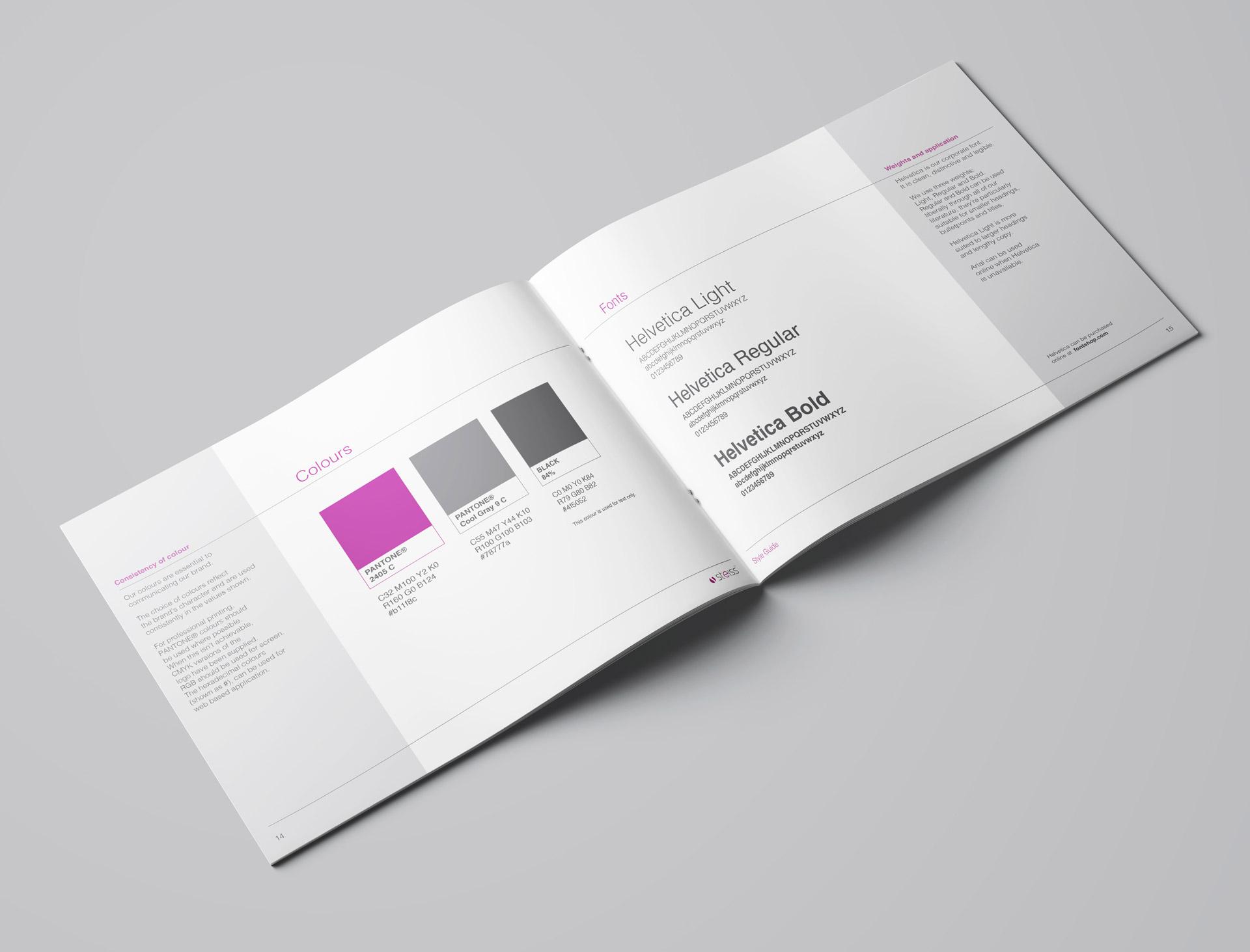 Steiss Brand Guide Inner
