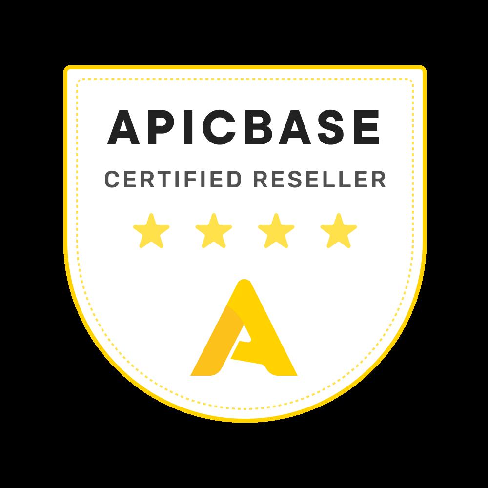 ApicBase Expert Partner U.A.E