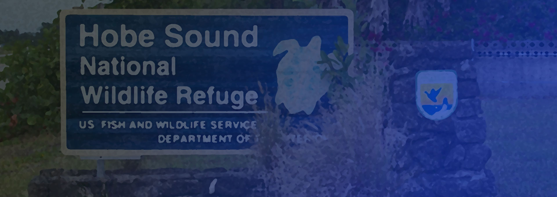 hobe sound sign