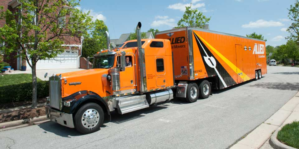 residential movers west palm beach