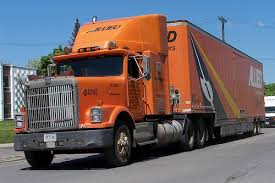 Moving Truck West Palm Beach Allied Van Lines Brandon Transfer and Storage