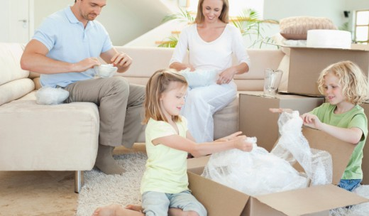 packing for movers in west palm beach
