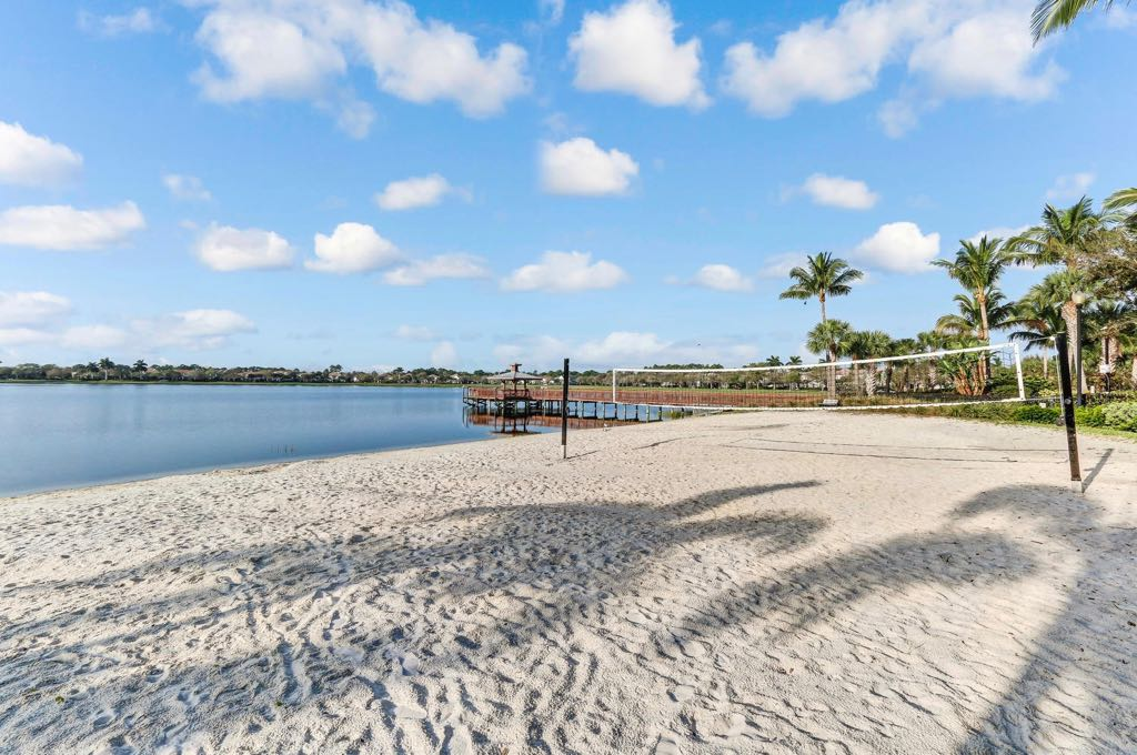 The Top Movers in Palm Beach Gardens, FL