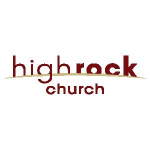High Rock Church