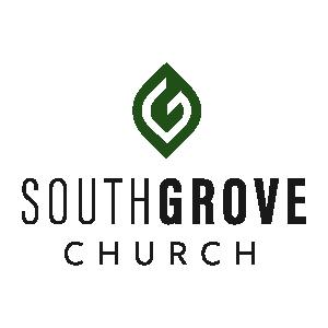 South Grove Church