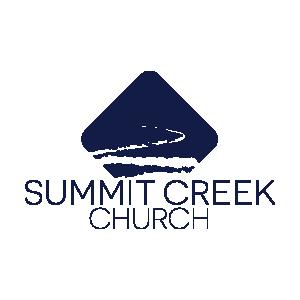 Summit Creek Church