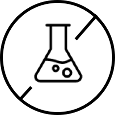 Reduce Synthetics Icon