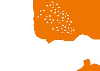 Biologique.com