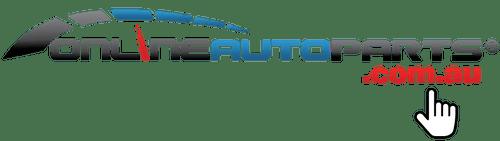 OnlineAutoParts.com.au logo