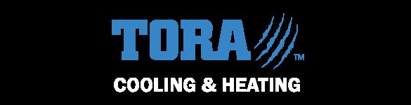 tora cooling logo