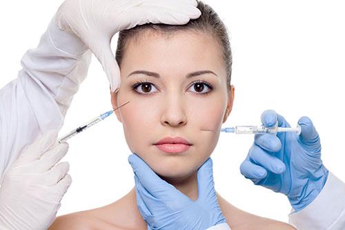 Kết quả hình ảnh cho phẫu thuật thâm mỹ không sẹo