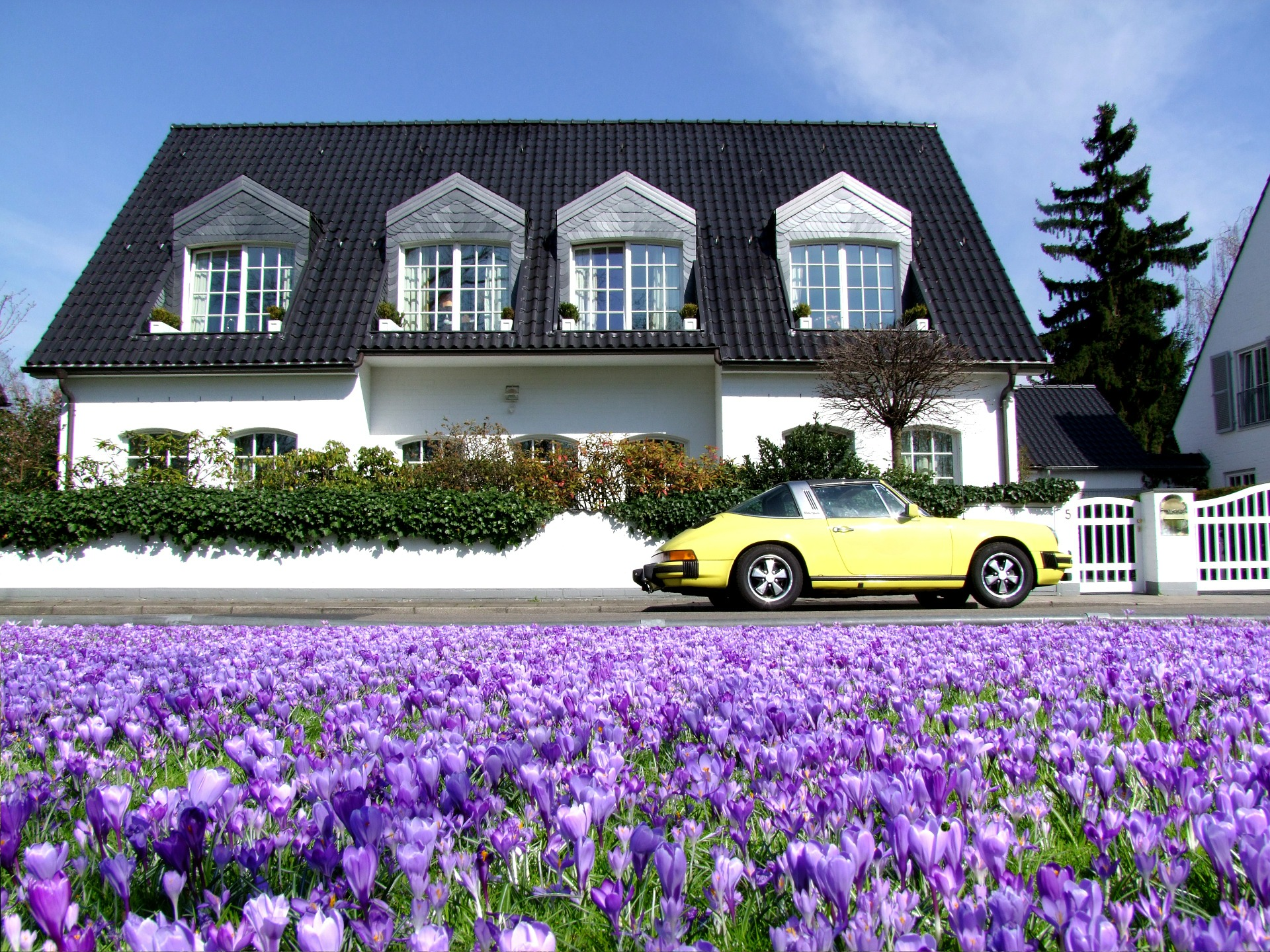 Home Insurance, Affordable Home Insurance