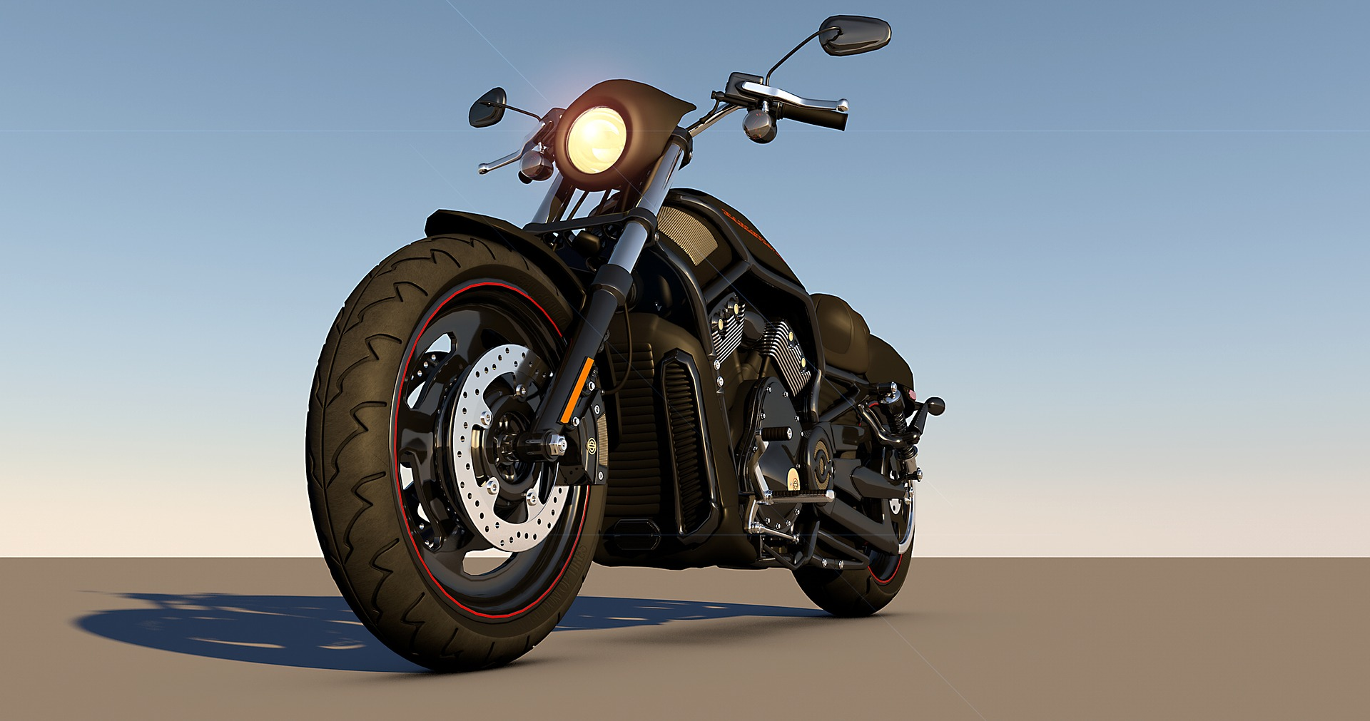 Affordable Motorcycle insurance plans