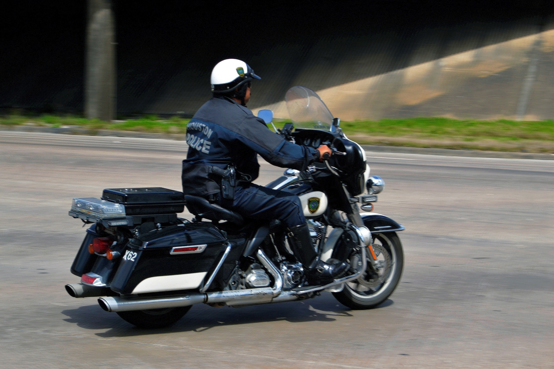 Affordable Motorcycle Insurance, Motorcycle Insurance