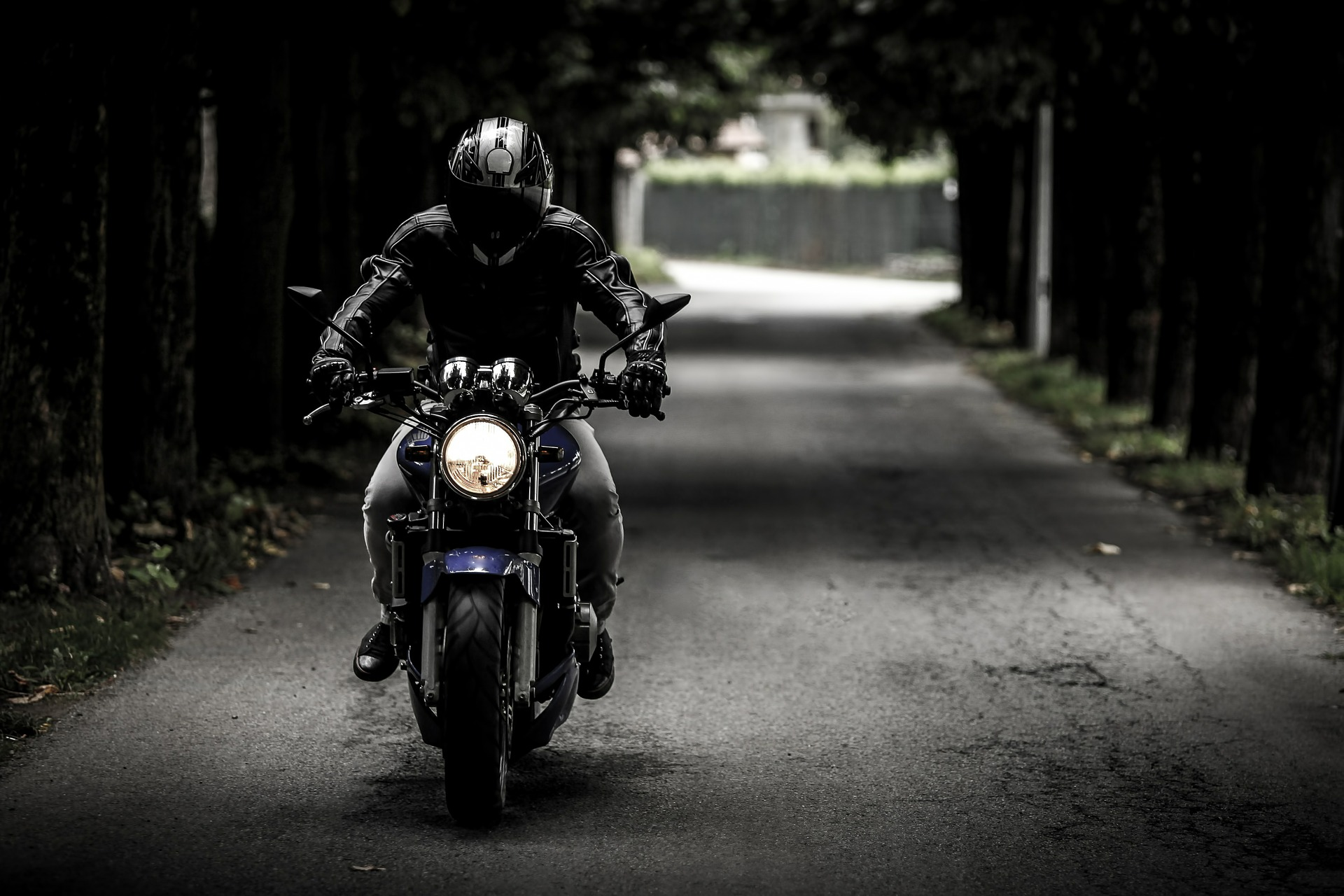 Motorcycle insurance in Downers Grove, Affordable motorcycle insurance