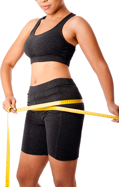 About Slim Body Now Fat Loss, Body Contouring Silver Spring, Md