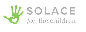 Solace for the Children