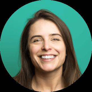 Helene-Sarah Becotte - Umaneo team, Quebec, canada