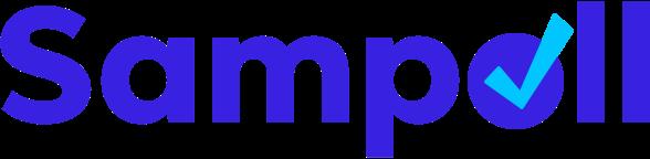sampoll logo