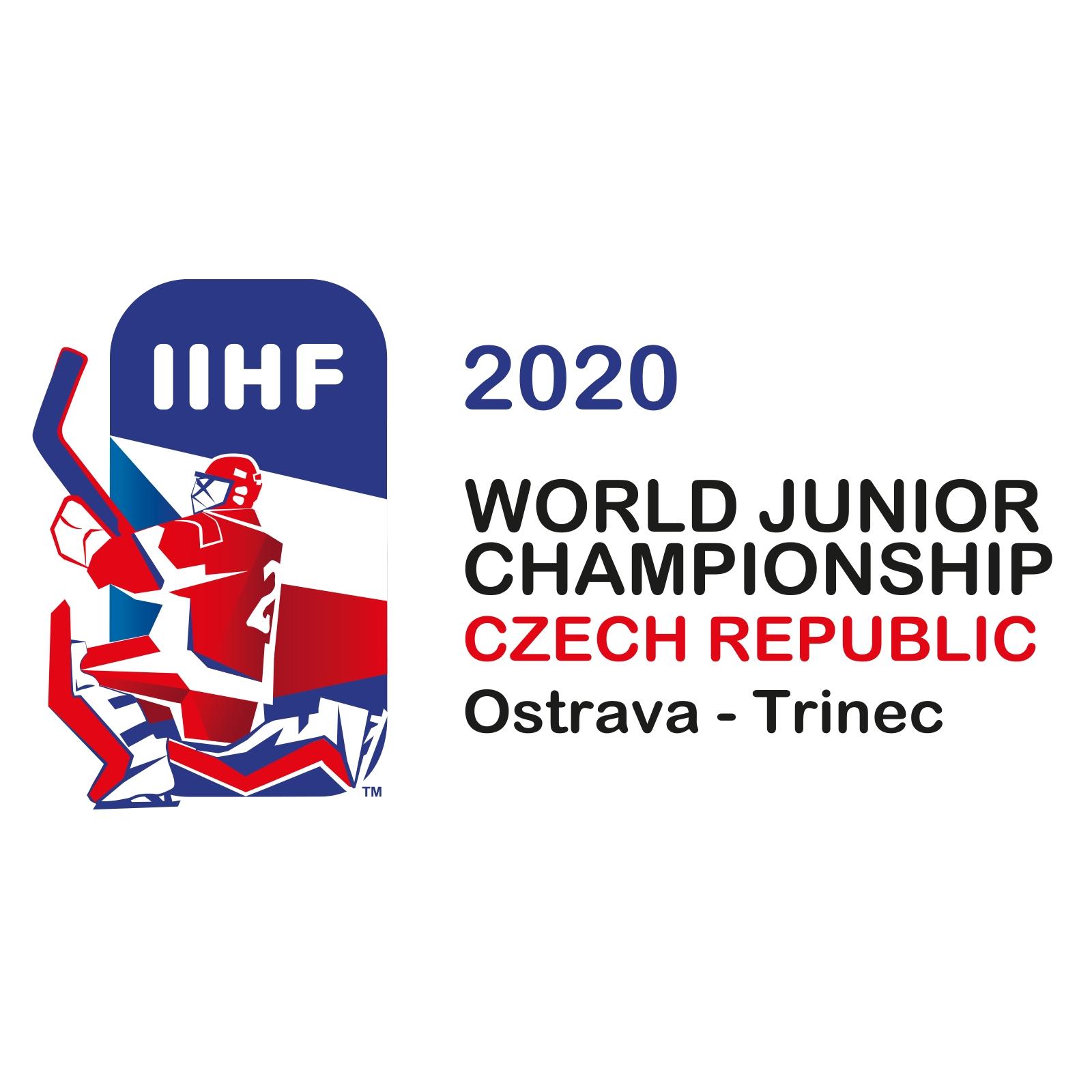 Компания SIVEK HOTELS стала главным принимающим партнером и организатором Чемпионатаь мира по хоккею с шайбой среди молодёжных команд 2020.