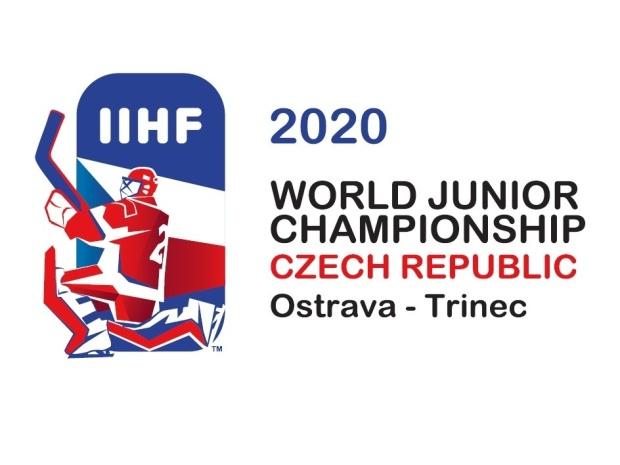 Mistrovství světa IIHF v ledním hokeji 2020