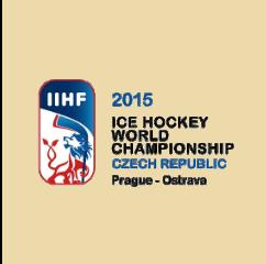 2 Hokej