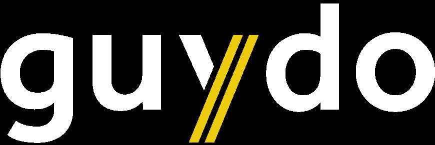 Guydo Logo