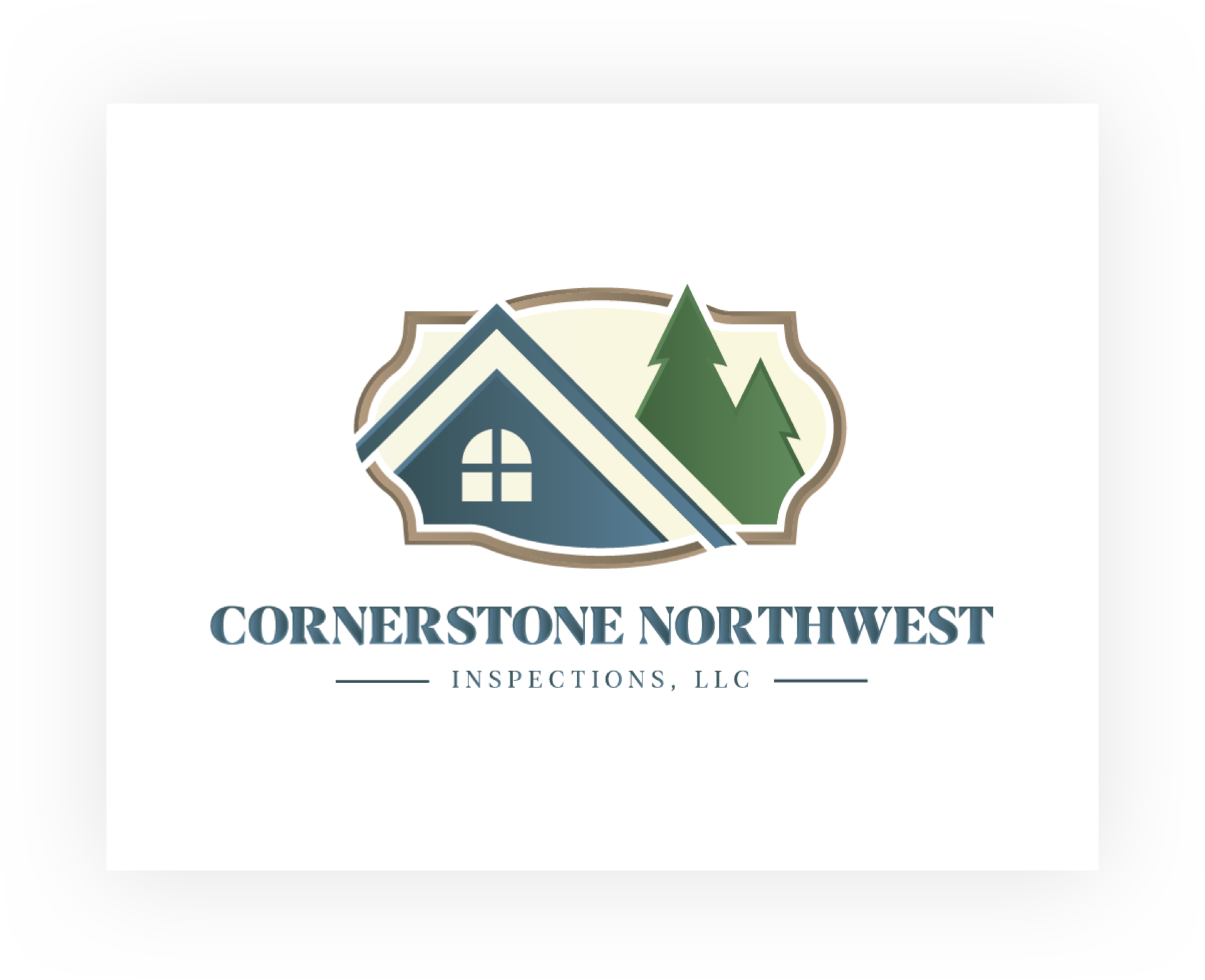 Cornerstone NW