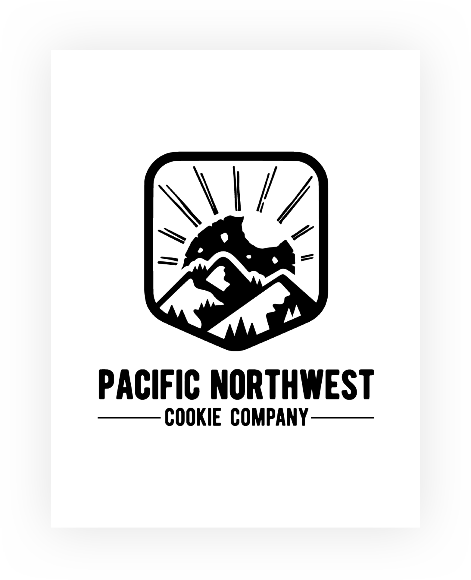 PNW Cookie Co.