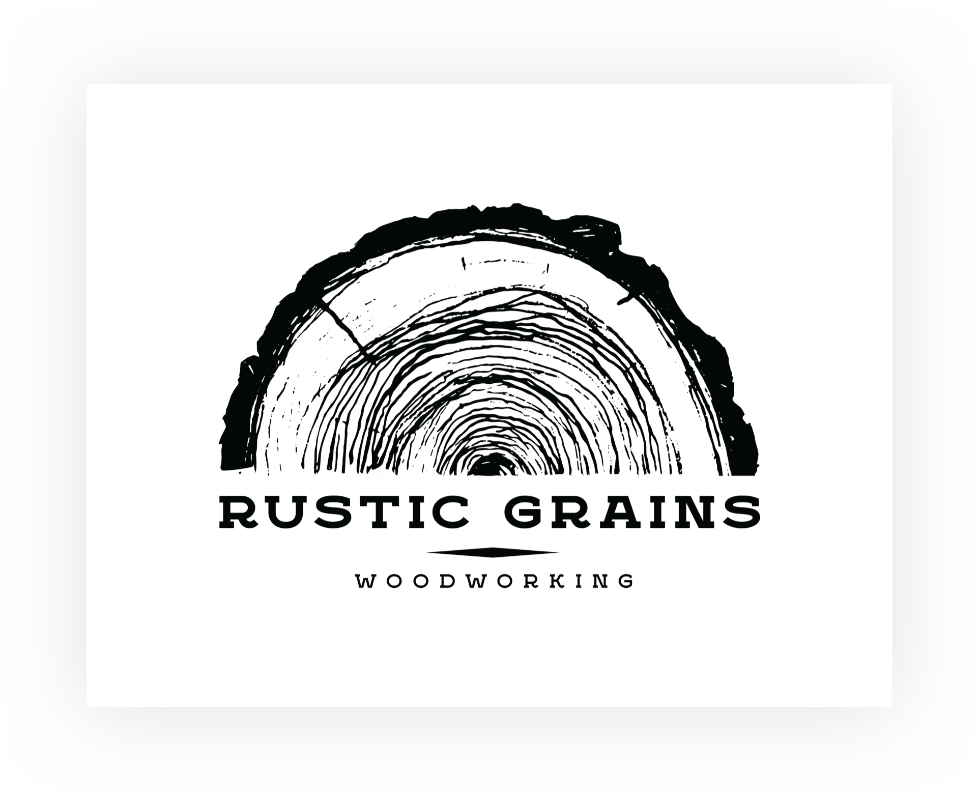 Rustic Grains