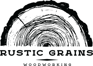 Rustic Grains Woodworking