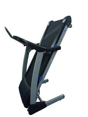 Treadmill Hire and buy home fitness