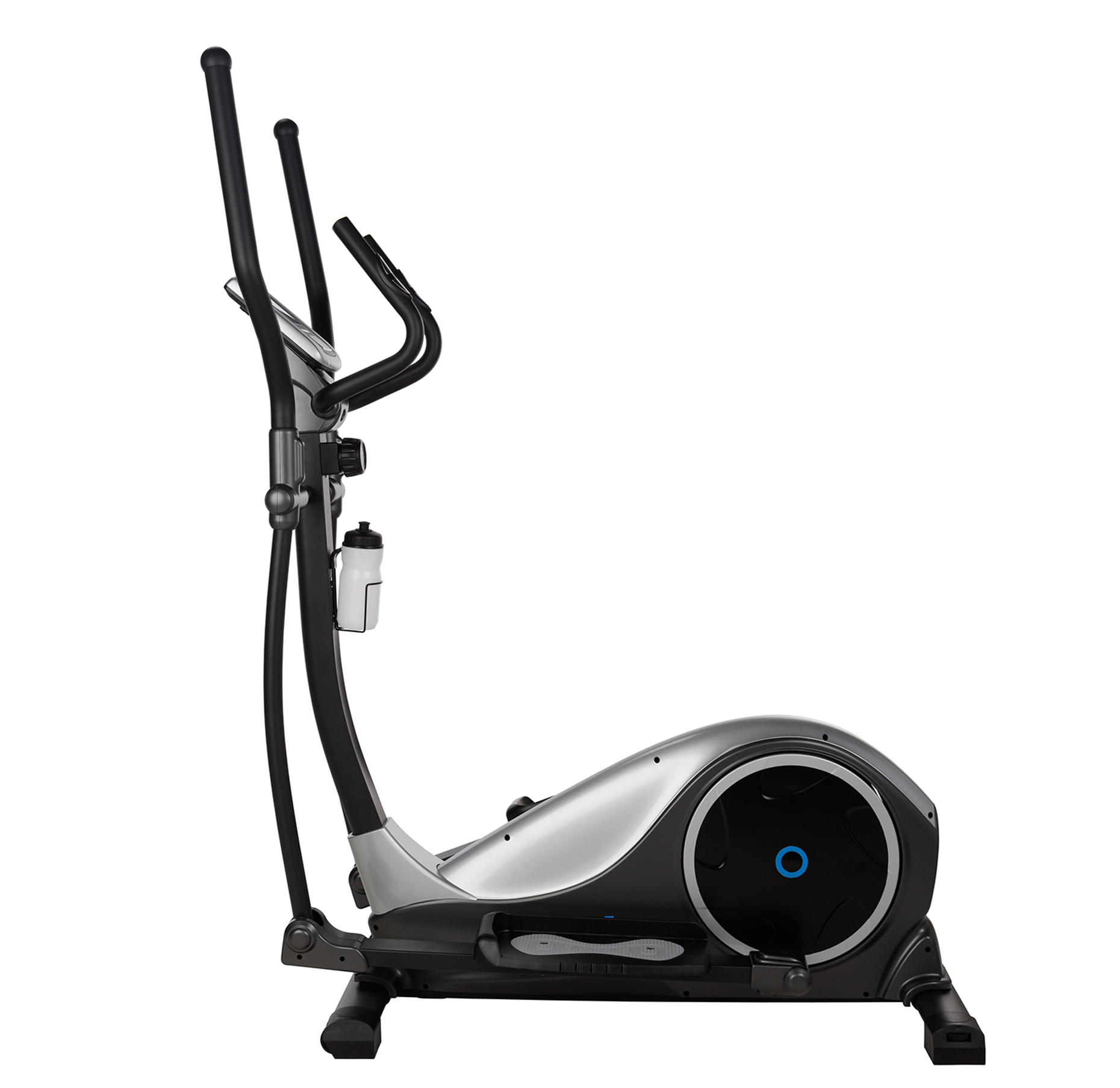 Crosstrainers fitness equipment hire and buy