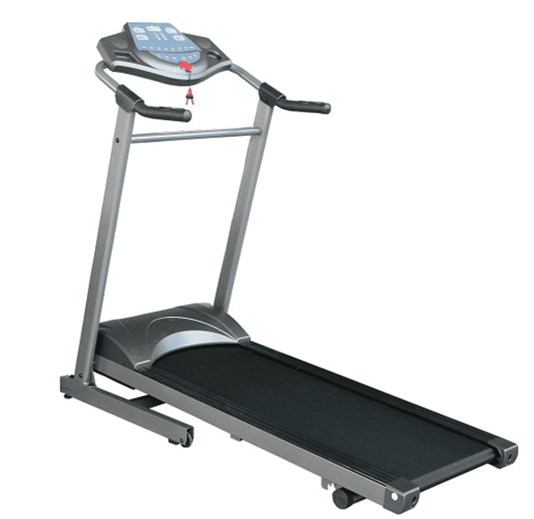 Rutherford fitness treadmills hire and buy