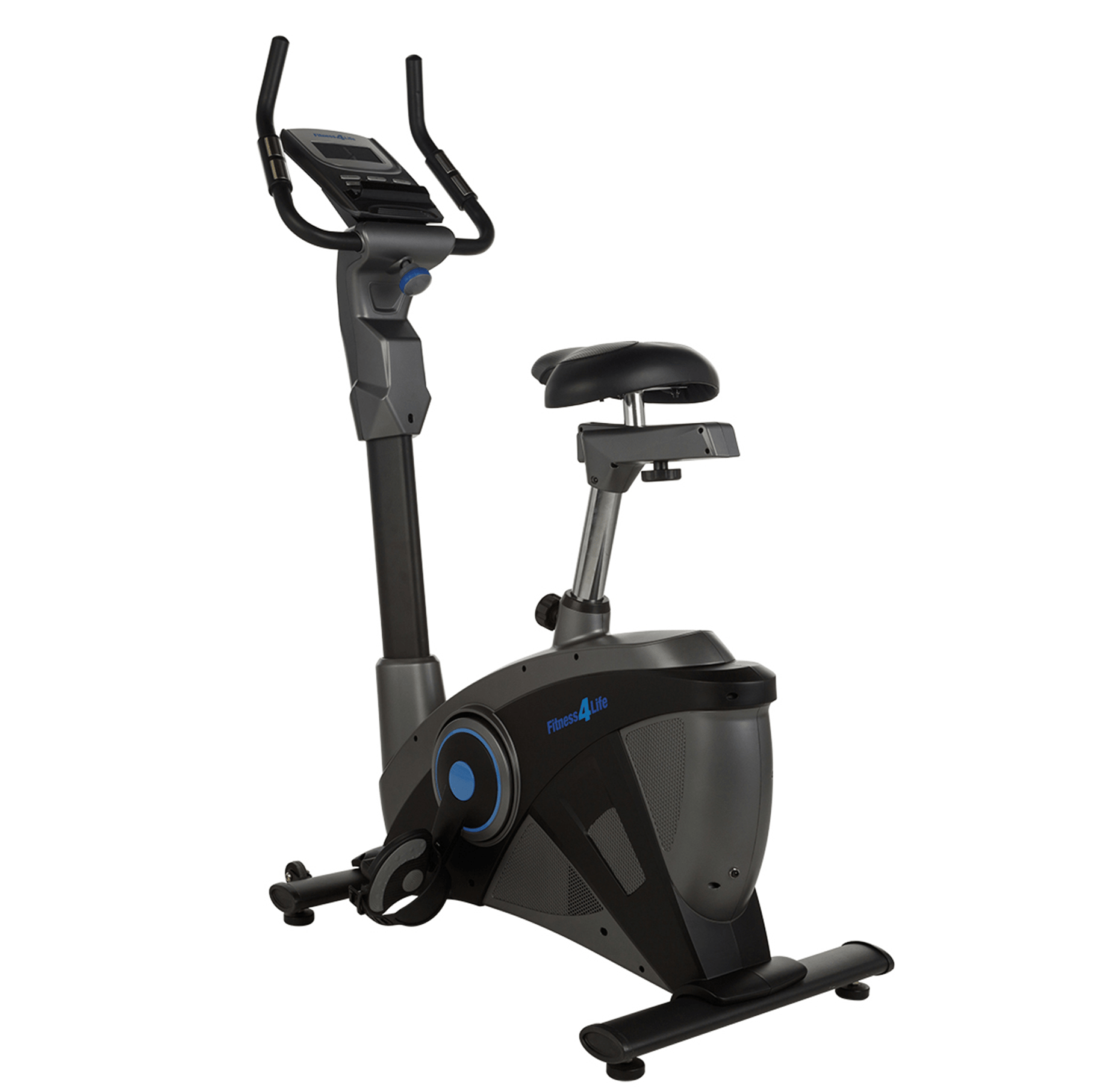 Exercycles fitness equipment hire and buy