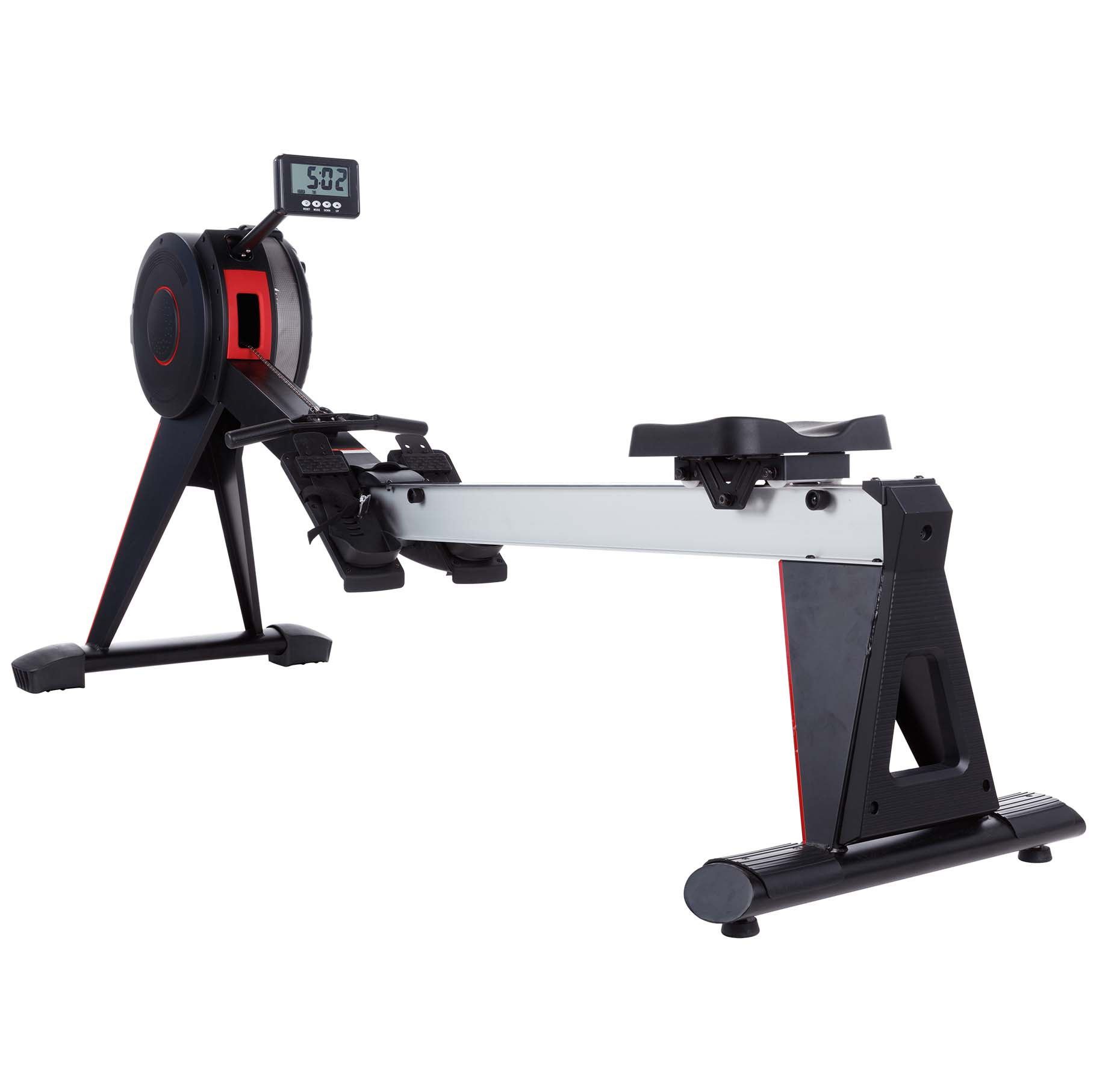 Rowers fitness equipment hire and buy