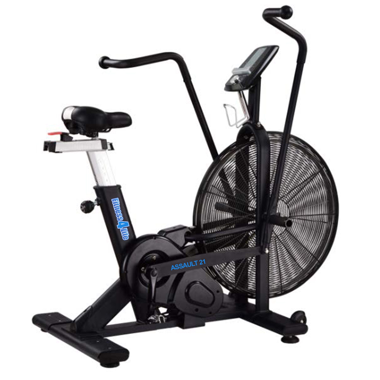 air bike assault bike 21