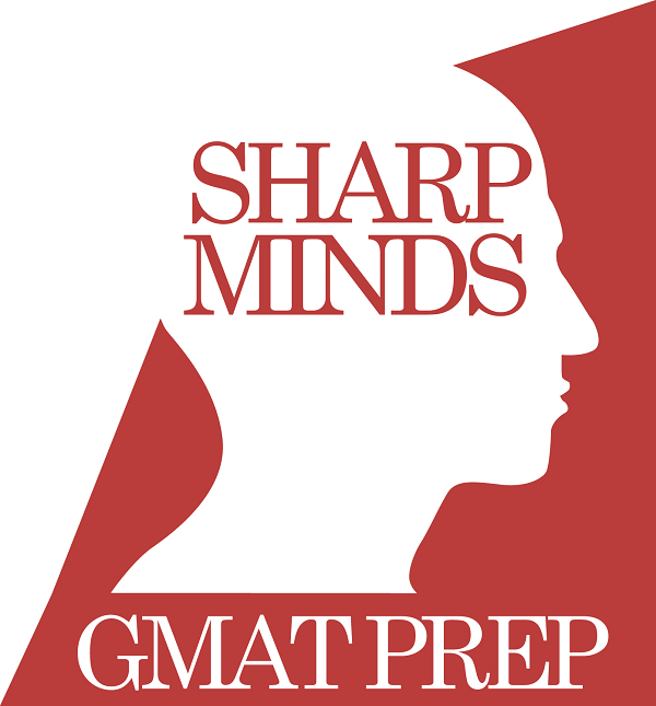 GMAT FAQs   Expert answers to important GMAT related questions