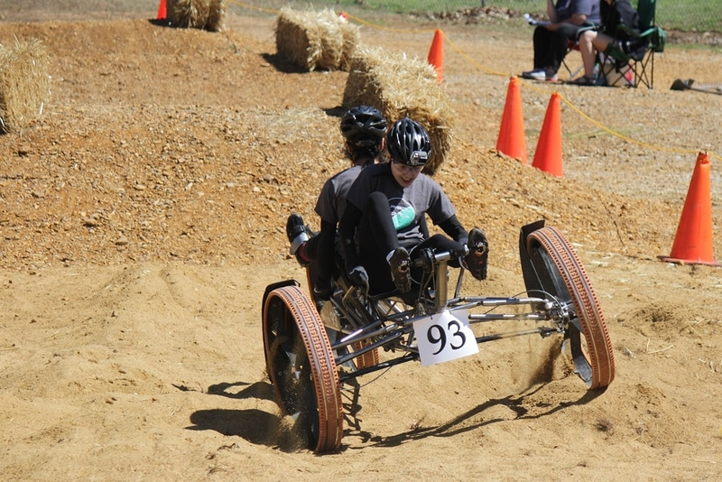 nasa rover challenge - 800×534