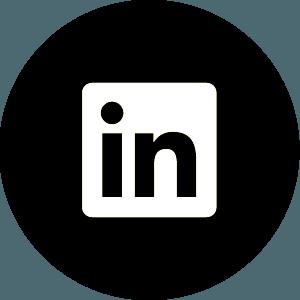 Click! LinkedIn Link