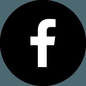 Click! Facebook Link