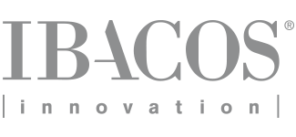 IBACOS Innovation