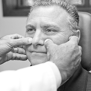 Sinus Specialists: Serving Long Island for Over 25 Years