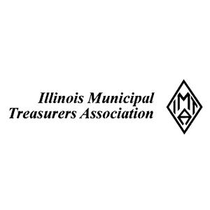 Illinois Municipal Treasurers Association Logo