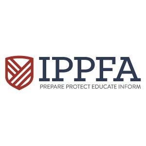 Illinois Public Pension Fund Association Logo