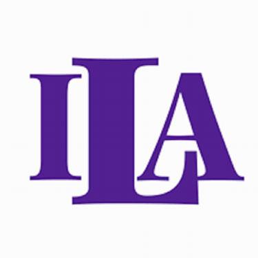 Illinois Library Association Logo