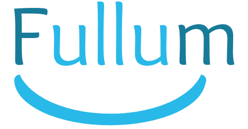 Clinique Dentaire Fullum - Logo